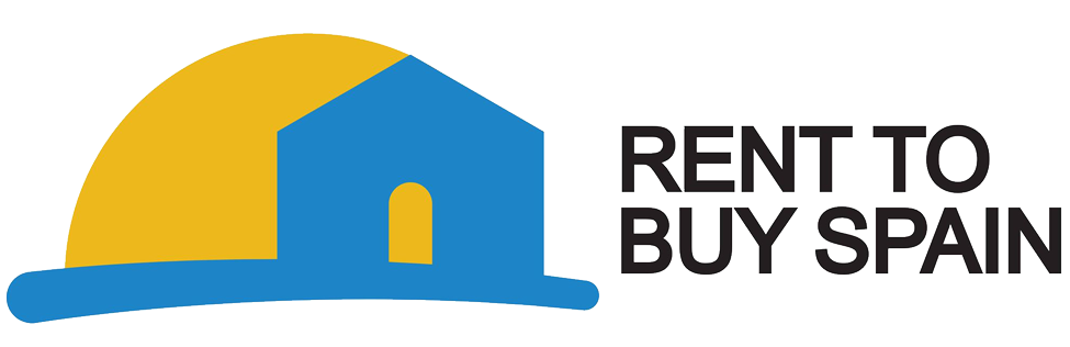 Rent To Buy Spain Logo