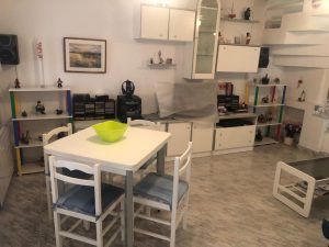4 Bedroom house in Residencial Doña Ines
