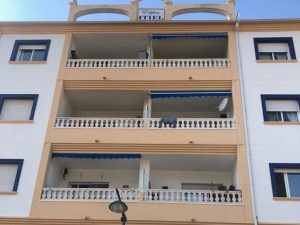 5 bedroom apartment well located with stunning views