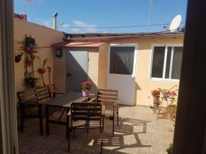 Beautiful Townhouse in quiet location of Mar Menor